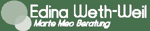 Marte Meo Beratung und Coaching für Eltern und Fachkräfte von Edina Weth-Weil