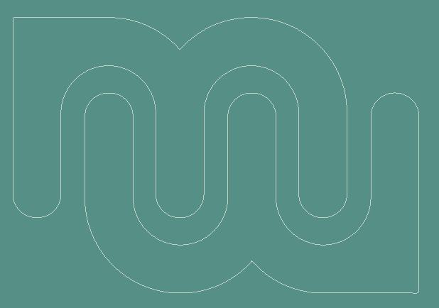 Marte Meo Beratung Original Logo